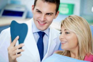 Does my dental office need a blog?