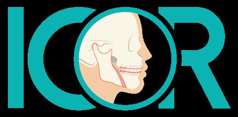 logo-icor-web
