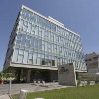 Clinica Orema