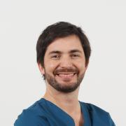 Dr Cristobal Quevedo Ruiz Cirujano Maxilofacial